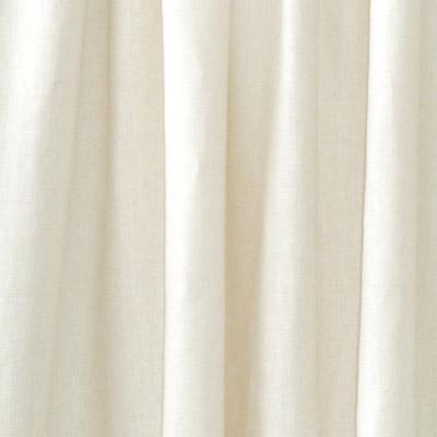 Eggshell Linen