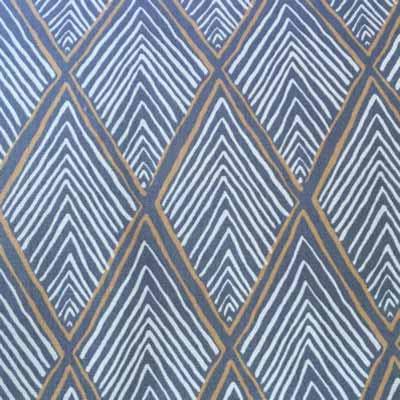 Rhombi Greystone