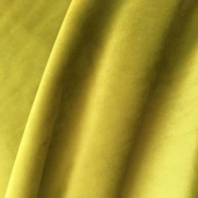 Velvet Lime