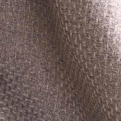 Iron Weave