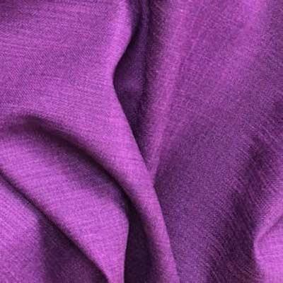 Vista Ultra Violet