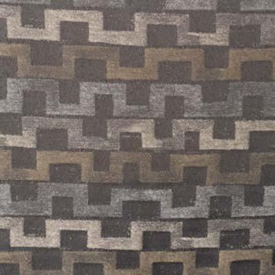 Greco Charcoal