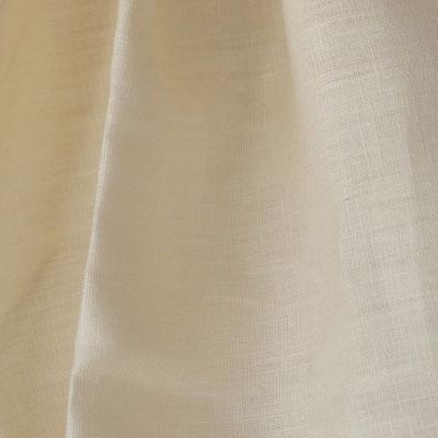 Cornsilk Linen