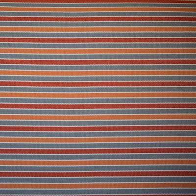 Clementine Stripe