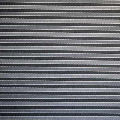 Flannel Stripe