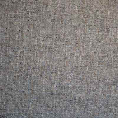 Mineral Tweed