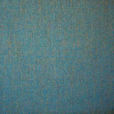 Turquiose Tweed