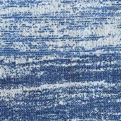 Landscape Indigo