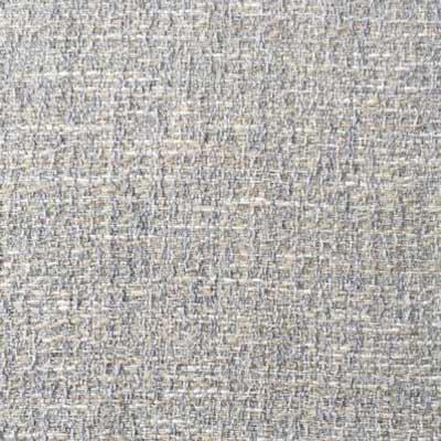 Ash Texture
