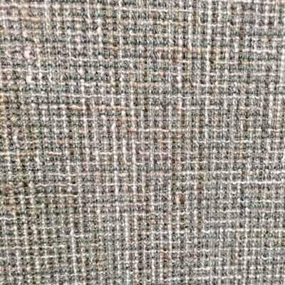 Mint Tweed