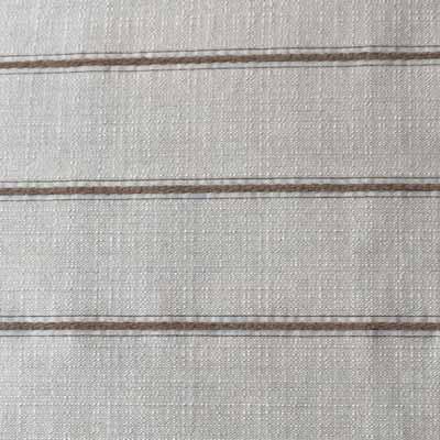 Homespun Stripe