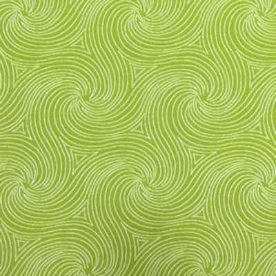 Twirl Kiwi