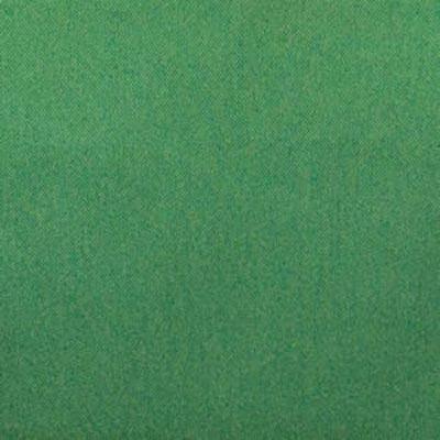 Spotlight Emerald