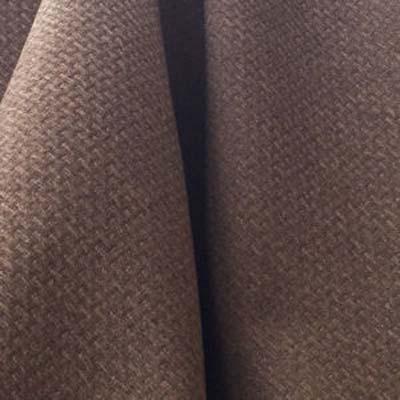Tawny Weave