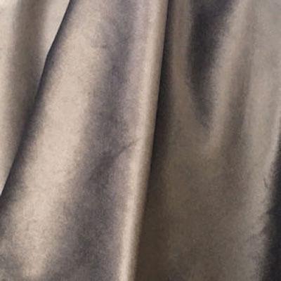 Velvet Charcoal