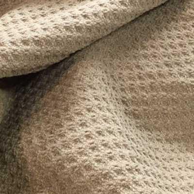 Sandy Knit